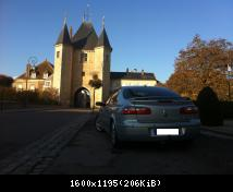 IMG 9304