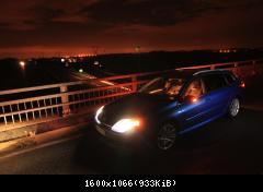 Pont-00 - Cyril GT