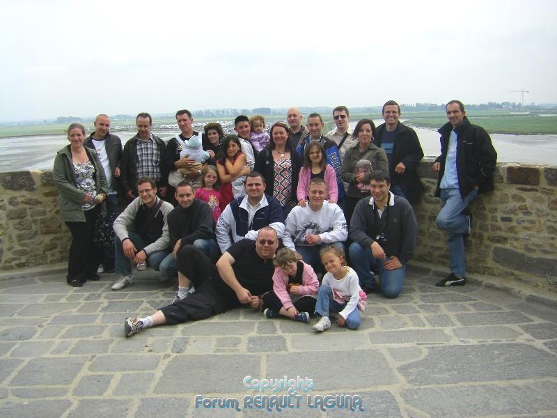 Numero forum rencontre marseille
