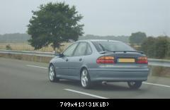 V6 24s de Julien L7X
