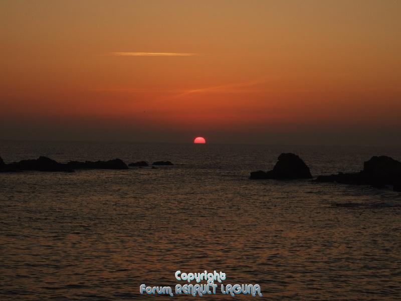 Forum renault laguna coucher de soleil vend en pour finir cette super journ e rencontre - Rencontre juste pour coucher ...