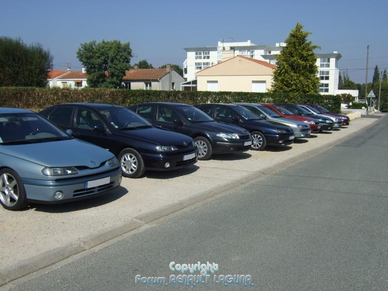 Parking rencontre 77