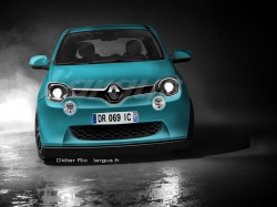 future-renault-Twingo-III-2014-1