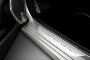 Clio RS Monaco2