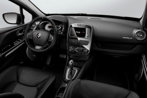 Clio RS Monaco4