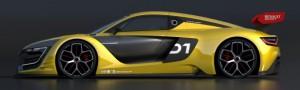 RS01.2